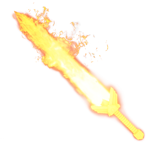 File:SRGooH weapon melee Uriels Edge.png