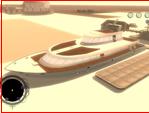 File:Savefile photo marina yacht.png