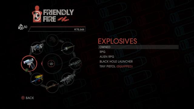 File:Weapon - Explosives - Menu.png