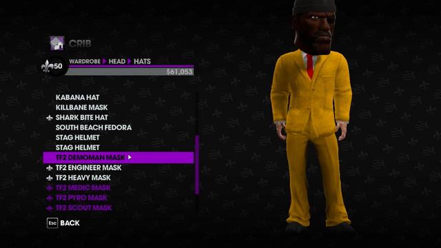 File:Valve Clothing Pack tf2 mask 1 demoman.png