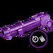SRIV unlock reward weap instant shotgun