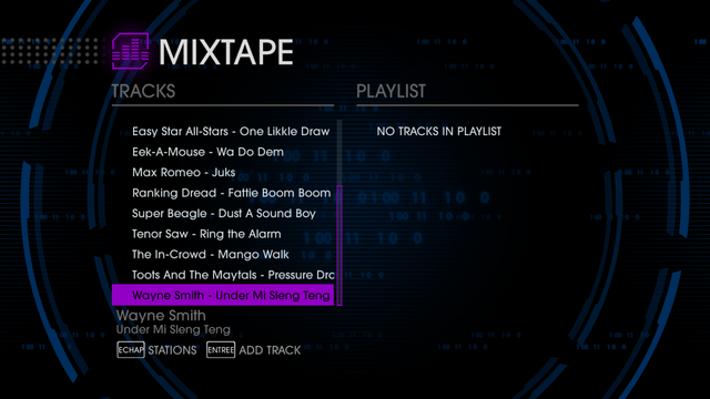 File:Four 20 103.6 - last 9 tracks of Track List in Saints Row IV.png