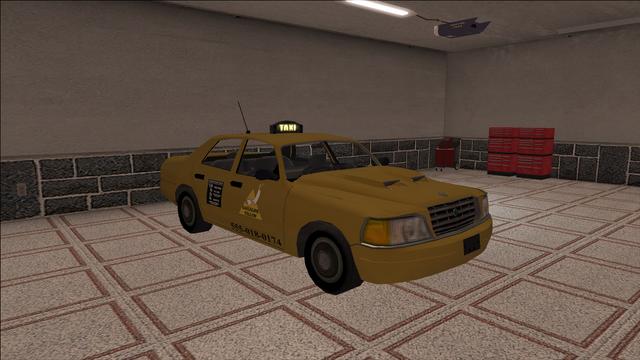 File:Saints Row variants - Taxi - Chop Shop - front right.png
