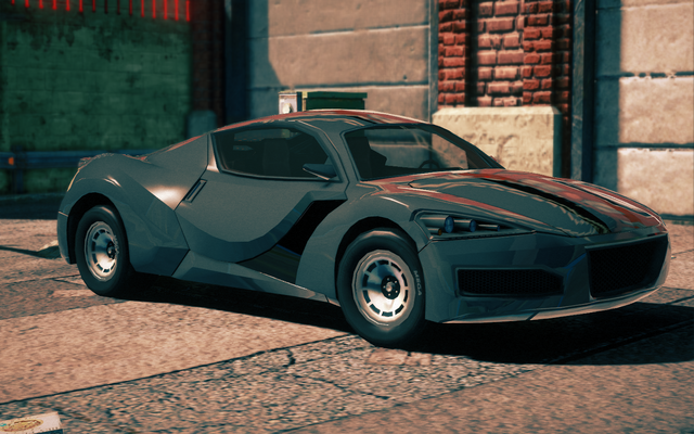 File:Temptress - front right in Saints Row IV.png