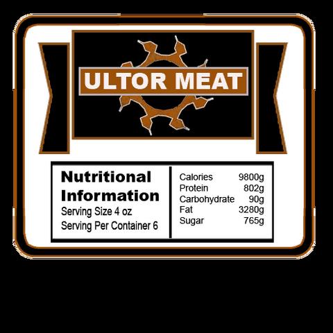 File:Ultor Meat label.png