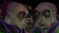 452 in Saints Row IV.png