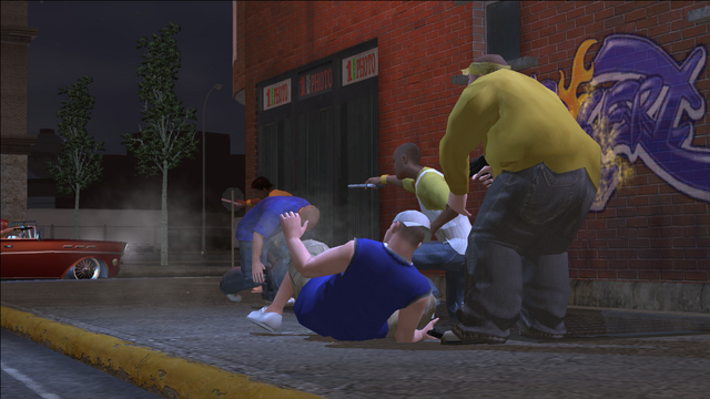 File:The Streets of Stilwater - view of 1 Hour Photo corner from Graffiti location.png