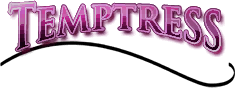 Temptress - Saints Row IV logo