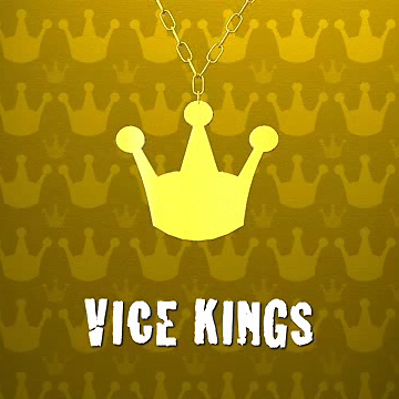 Image Vice Kings Symbolg Saints Row Wiki Fandom Powered By