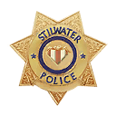 File:Stilwater Police Department star.png