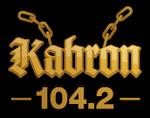 Kabron 104