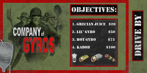 File:Company of Gyros menu d gl.png