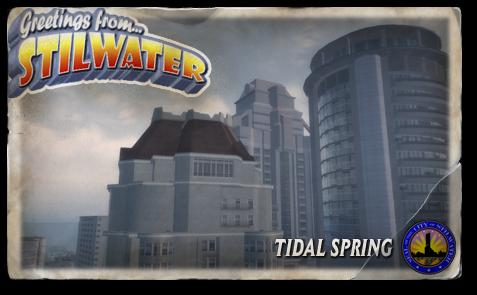 File:Postcard hood tidal spring.png
