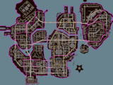 Activities and Diversions in Saints Row: The Third