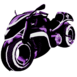 X-2 Phantom unlock image in Saints Row The Third