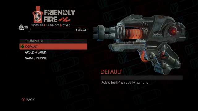 File:Weapon - Shotguns - Thumpgun - Thumpgun - Default.png