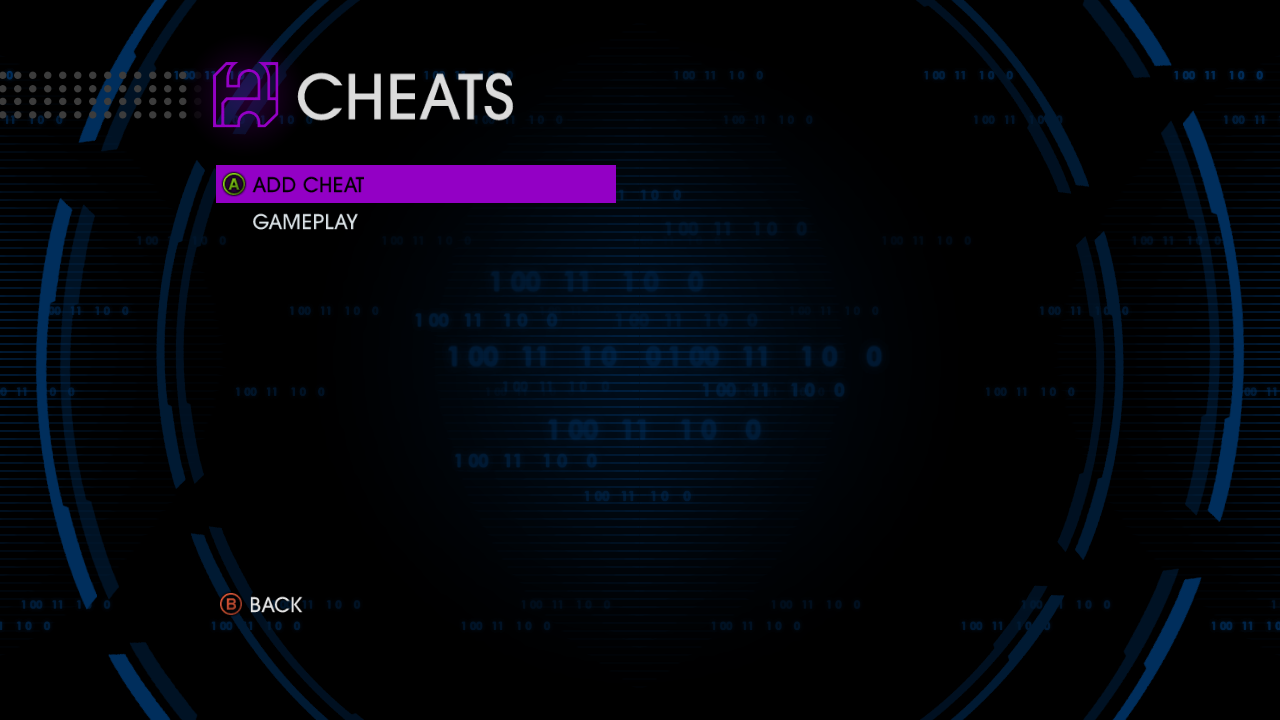 Cheats in Saints Row IV | Saints Row Wiki | FANDOM powered