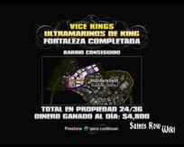 Mpc-hc 2012-06-21 17-32-41-17