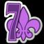 SR2 Achievement - Saint's Seven
