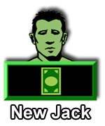 SR2 MP badge01 New Jack