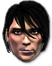 Homie icon - Matt in Saints Row IV