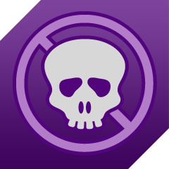 File:SRIV DLC achievement Indomitable.png