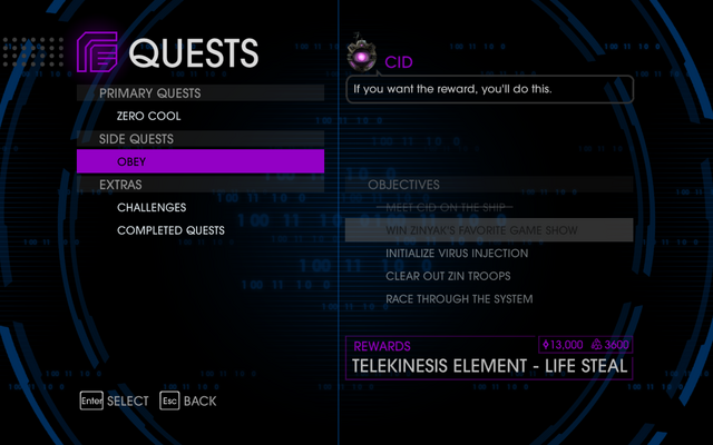 File:Quests Menu - Obey.png