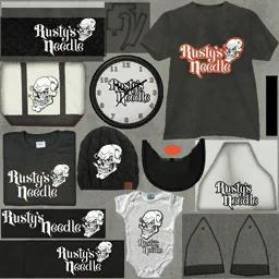 Rusty's Needle storeschwagsheet03