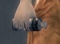 Smoke Grenade - in hand.png