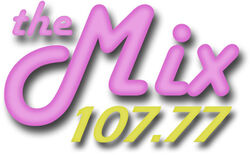 The-Mix-logo