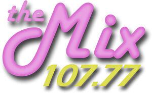 The-Mix-logo