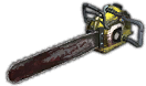 File:Ui hud inv melee chainsaw.png