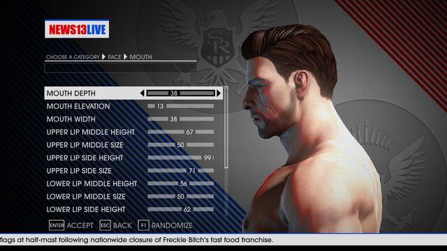 File:News13 Logo in character customisation.jpg