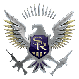 saints row iv saints row wiki fandom powered by wikia