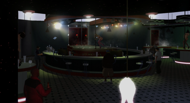 File:Technically Legal - Misty Lane - interior from entrance.png