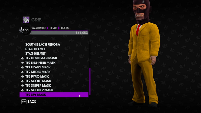 File:Valve Clothing Pack tf2 mask 9 spy.png