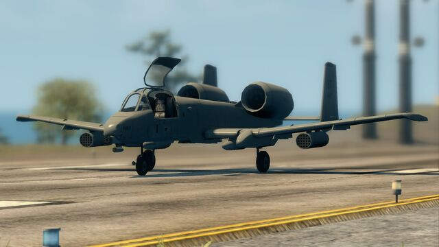 File:AB Destroyer in Saints Row The Third.jpg