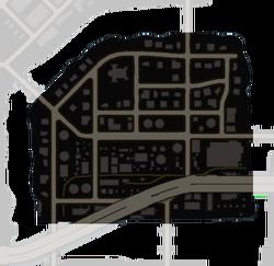 Arapice Island | Saints Row Wiki | FANDOM powered by Wikia