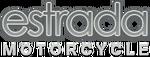 Estrada - Saints Row IV logo