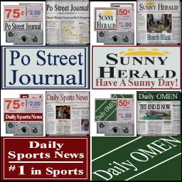 File:Newsstand d.png