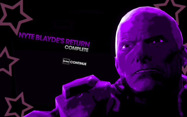 File:Nyte Blayde's Return complete.png