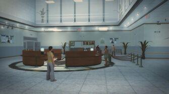 Stilwater Memorial Hospital (4)