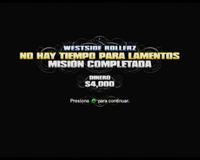 Mpc-hc 2012-06-18 08-04-20-52