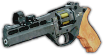 SRIV weapon icon pistol magnum