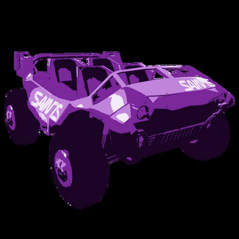 File:Ui reward veh mars rover.png