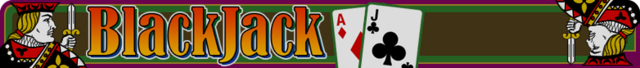 File:Ui blackjack.png