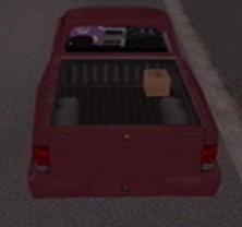 Theft box