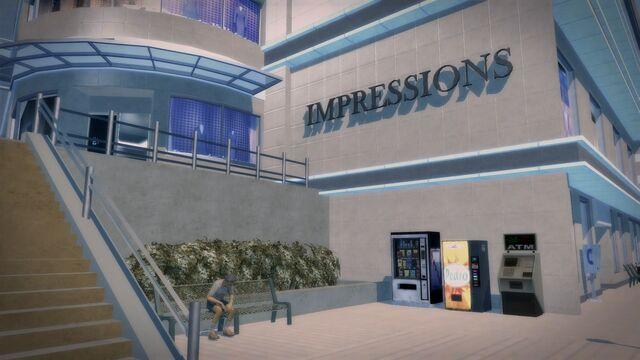 File:Impressions in Harrowgate - exterior close.jpg