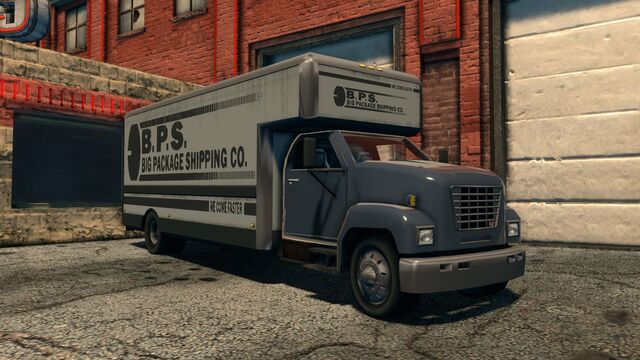 File:Mule - blue - front right in Saints Row The Third.jpg