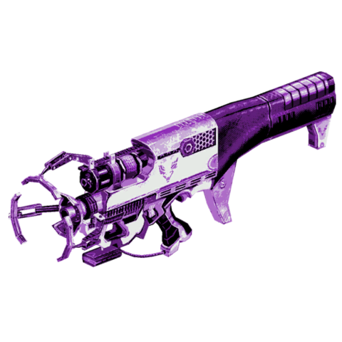 File:Ui reward crib weap sonicgun.png